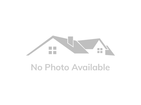 https://theidemann.themlsonline.com/minnesota-real-estate/listings/no-photo/sm